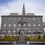 First of 19 projects opens at Bishop's Palace in Waterford through €2.3m Fáilte Ireland investment scheme