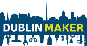 Dublin Maker 2019