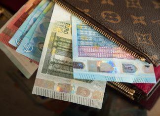 Irish Consumer Report provides valuable insight into disposable spend