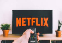 Will Ireland Benefit from Game of Thrones writer-producers deal with Netflix?
