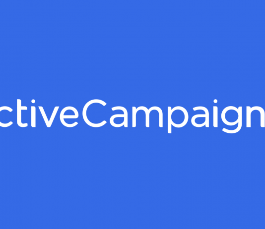 US sales and marketing software company ActiveCampaign, is opening a new European headquarters in Dublin, creatin more than 200 jobs over the next three years