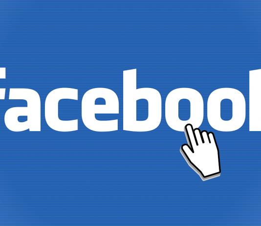 Facebook to setup oversight board