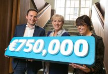 Final Call for Enterprise Ireland's Competitive Start Fund to accelerate the growth of your start-up