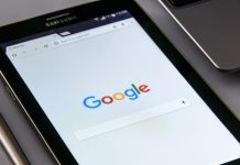 Google does not have to implement the right to be forgotten globally.