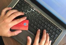 Competition and Consumer Protection Commission research highlights potential impact of Brexit on online shoppers