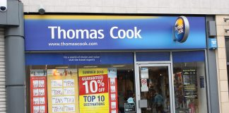 Thomas Cook set to go into administration - Irish Consumers impacted