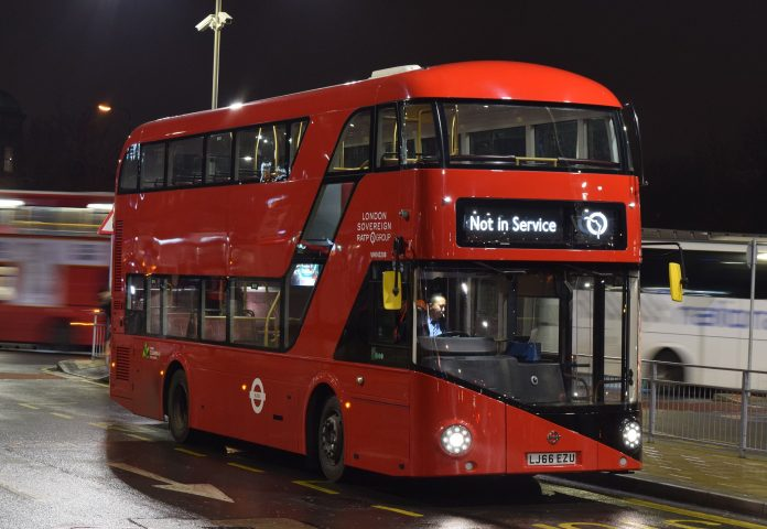The family which owned Wrightbus have denied they acted unreasonably during attempts to sell the business.