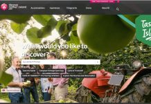 Tourism NI launches 'BrowseAloud' on its websites