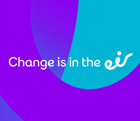 Eir launches new TV service with Apple TV