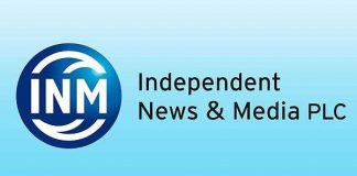 84 Jobs to go at Independent News and Media Citywest printing plant in Dublin