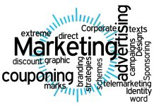 Irish Direct Marketing guidelines