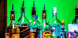 Statement from Drinks Ireland on advertising measures in the Alcohol Act being introduced