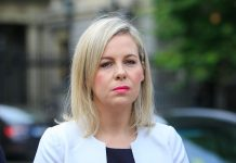 Fianna Fáil Senator refers to Knackers and Travellers in old tweets.