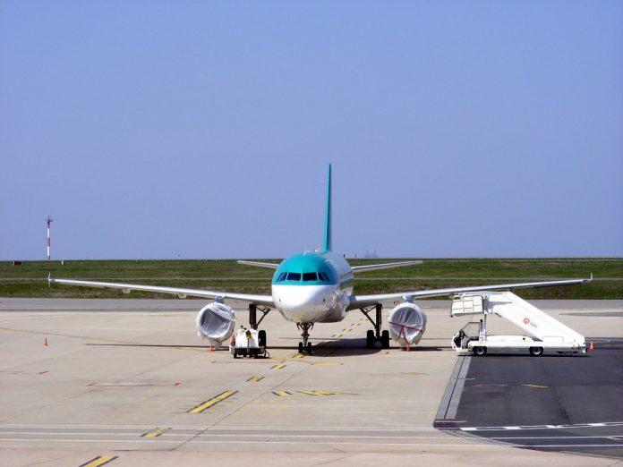 Aer Lingus cut more of its winter flights