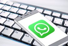 WhatsApp has delayed a data-sharing change as users worried about privacy fled the Facebook-owned messaging service and flocked to rivals Telegram and Signal.