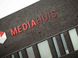 New Irish Media Brand
